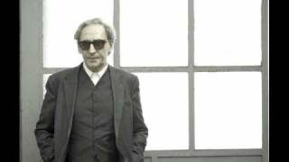 Watch Franco Battiato E Ti Vengo A Cercare video