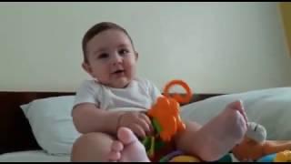 download lagu Baby  Da Lydia Matheus MoisÉs gratis