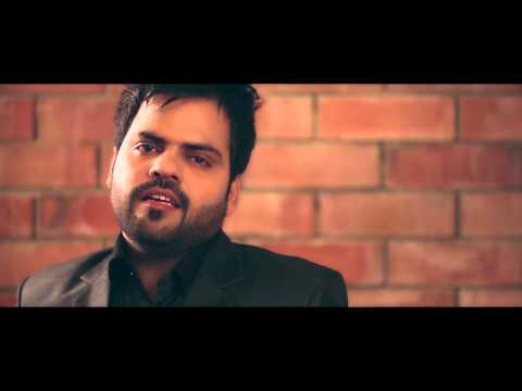Ikko Vaada | Imroz | Punjabi Sad Songs | Latest Punjabi Songs 2014