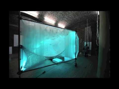 Was s erleben kurzfilm youtube for Innenarchitektur rosenheim