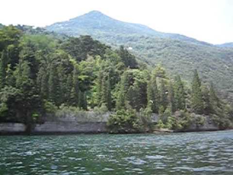 lago di como 224.avi