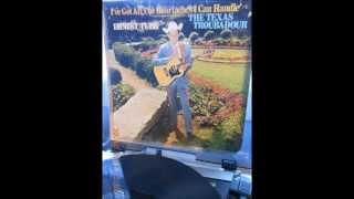 Watch Ernest Tubb Miles In Memories video