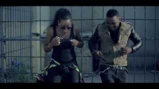 Maya Zuda  Kwankwaram Ft The Groove Teaser