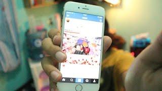 download lagu Unboxing Iphone 6 Hadiah Dari Alfamart  - Bvlog gratis