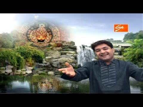 Mera Shyam Salona By Sanju Sharma - Khatu Shyam Bhajan video