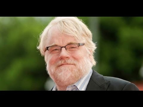 Philip Seymour Hoffman Dies at 46 - AMC Movie News