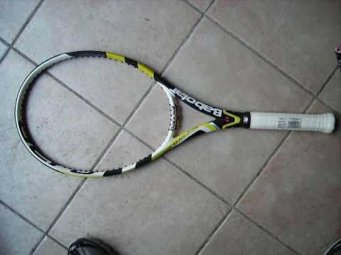 rafael nadal tennis racket. Nadal Tennis Racquet