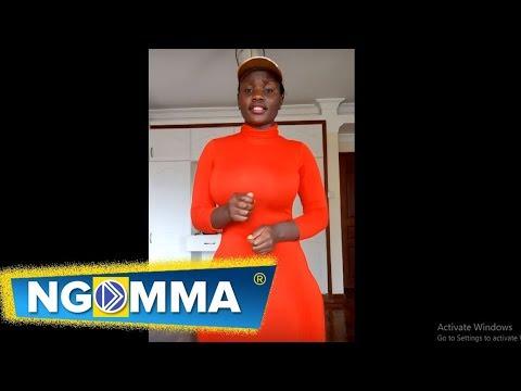 Mamana Nyaramba