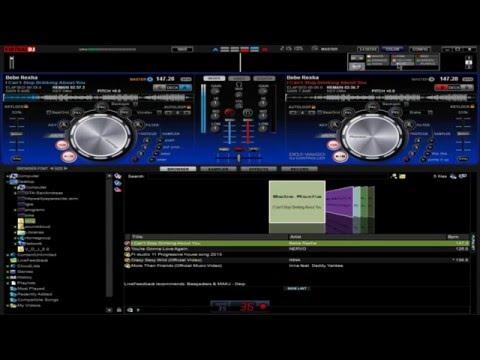 Manual Atomix Virtual Dj With Crack Version 60