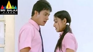 Keratam - Keratam Telugu Full Movie || Part 3/12 || Rakul Preet Singh, Siddharth Raj Kumar