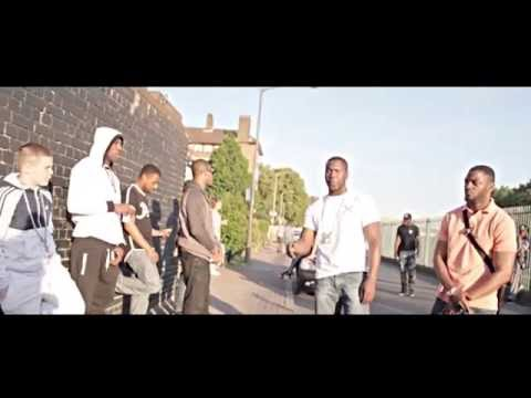 T Ft Timbar & Vile Greeze Fully focused rap music videos 2016