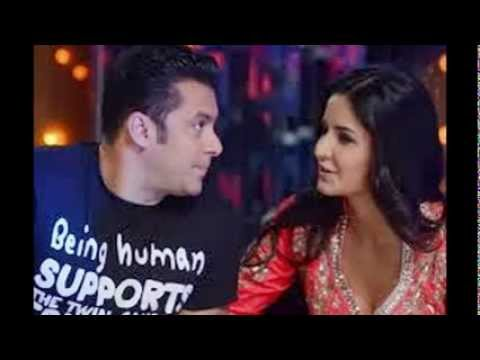 Katrina Hot New Iteam Song: Salman And Katrina New Iteam Song:katrina Hot Iteam Song video