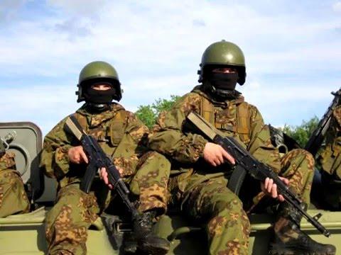 Спецназ скиф 16 отряд вв мвд Ростов на дону