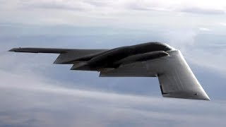 US Sends Bombers to Hawaii-Tensions escalate in Syria-US worries of miscalculation in S.China Sea