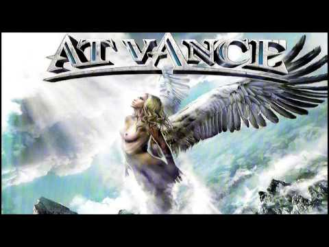 At Vance - You and I