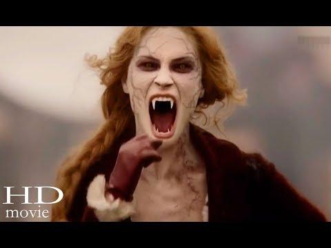 幾百歲的吸血鬼白天出來吸血,結果跑到軍隊被一槍爆頭,該!