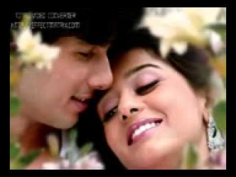 Gum Sum, Gum Sum, Pyar Da Mausam, Rahat Fateh Ali Khan   Youtube Mpeg4 video