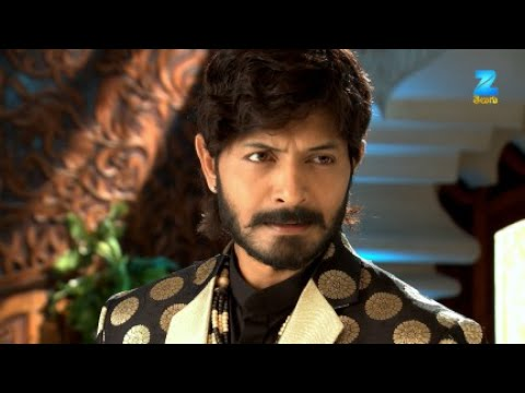 Suryavamsham - Indian Telugu Story - Jul 26, 2017 - Zee Telugu TV Serial - Full Episode - 13