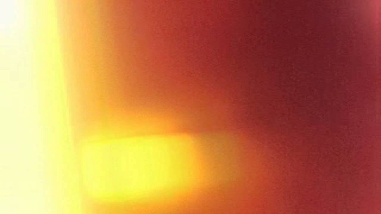 Film Burn Texture Film Burn Moving Textures 4