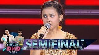 Download Lagu Resty Menyanyikan Lagu [KEJORA] Milik Lesti Dengan Sempurna  - Semifinal Kilau DMD (9/2) Gratis STAFABAND
