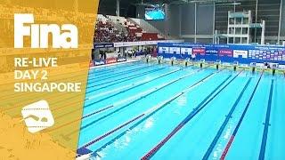 Кубок Мира, Сингапур : Ирландия