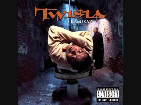 Twista - Break