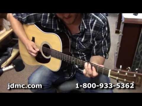 Lesson Guitar - Bluegrass Soloing
