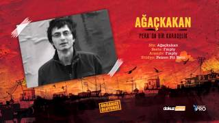 (4.39 MB) Ağaçkakan - Pera'da Bir Karadelik (Official Audio) Mp3