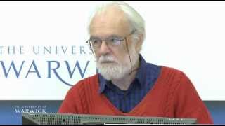 The Contradictions of Capital - David Harvey