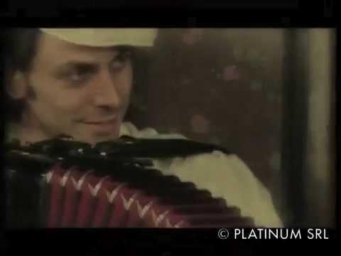 Paolo Conte - Molto Lontano
