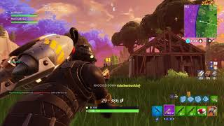 Fortnite Funny Moments & Highlights Ep 46