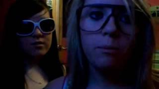 Vídeo 3 de Party Like Summer