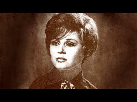 Діана Петриненко Ой, не світи, місяченьку Kyiv 1973
