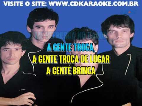 Radio Taxi   Coisas De Casal