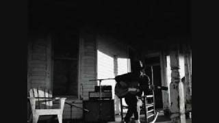 Vídeo 8 de Jack White