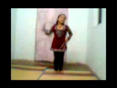 deya dancing desh mera rangila
