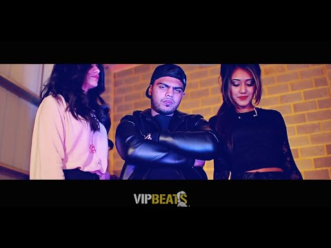 Dj Hiren Ft Fusion | Myze & Raxstar -  Khiladiyon Ka Khiladi **official Video** video
