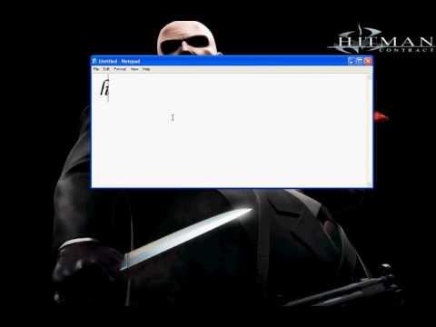 How we hack max pane