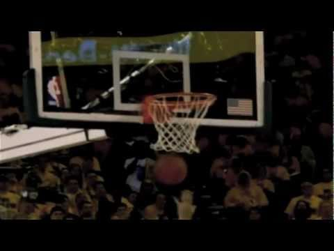 [BBall Mix] NBA - Never Forget (HD)
