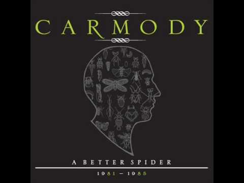 Thumbnail of video Carmody - messengers of love