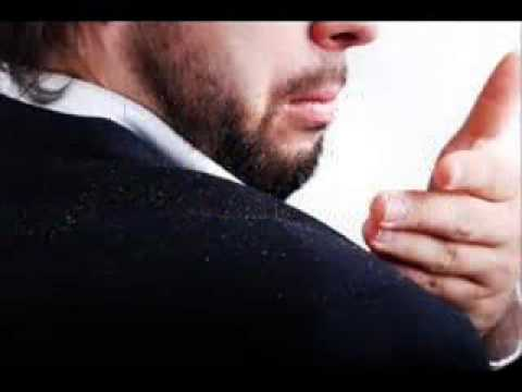 Dandruff Tips, Advice, treatments and dandruff natural cures