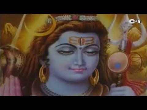 Jai Bhole Bhandari - Shiv Bhajan - Album Shiv Ganga