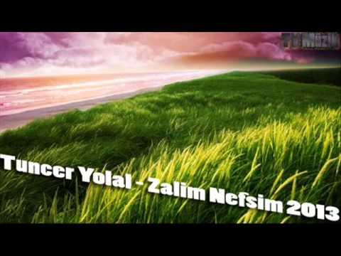 ZaLim NeFSiM ilahisi Dinle ( ilahi ara )