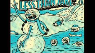 Watch Less Than Jake A Return To Headphones video