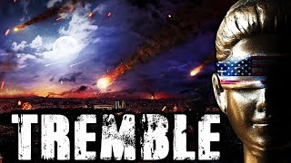 10 END TIME SIGNS That Should Cause Every AMERICAN to TREMBLE -2018