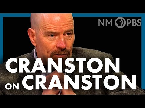 Episode 707 | Bryan Cranston Exclusive