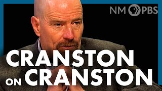Episode 707 | Bryan Cranston Exclusive