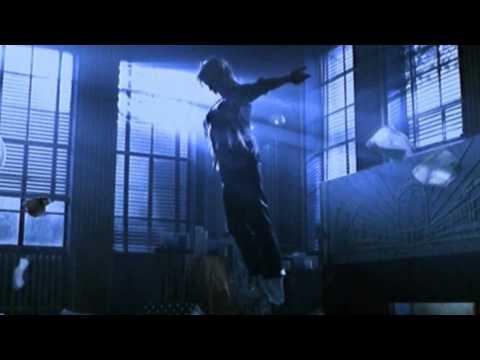 Stigmata  - Mary, Mary video