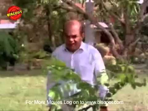 Pappayude Swantham Appoos Malayalam Movie Comedy Scene Sankaradi video