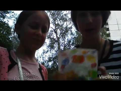 Jelly Belly Challenge! Угадываем вкусы с M. Kate☆ / jelly beans